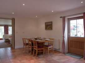 The Coach House - Devon - 976062 - thumbnail photo 8