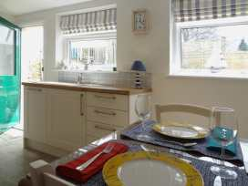 Fiddlesticks Cottage - Dorset - 976064 - thumbnail photo 5