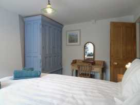 Fiddlesticks Cottage - Dorset - 976064 - thumbnail photo 9