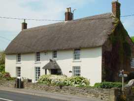 Park Farmhouse - Dorset - 976076 - thumbnail photo 1