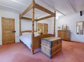 Park Farmhouse - Dorset - 976076 - thumbnail photo 18