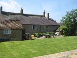 Park Farmhouse - Dorset - 976076 - thumbnail photo 2