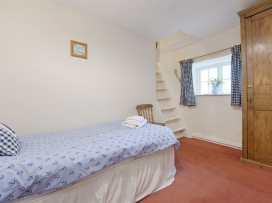 Park Farmhouse - Dorset - 976076 - thumbnail photo 26