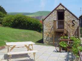 Park Farmhouse - Dorset - 976076 - thumbnail photo 33