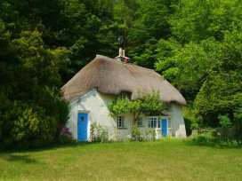 Lew Quarry Cottage - Devon - 976078 - thumbnail photo 1