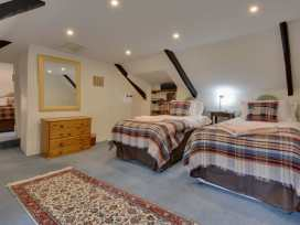 Lew Quarry Cottage - Devon - 976078 - thumbnail photo 13