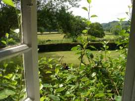 Lew Quarry Cottage - Devon - 976078 - thumbnail photo 16