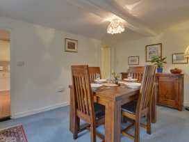 Lew Quarry Cottage - Devon - 976078 - thumbnail photo 5