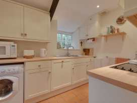 Lew Quarry Cottage - Devon - 976078 - thumbnail photo 7