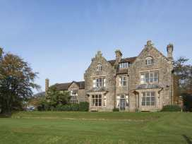 Nethercott House - Devon - 976079 - thumbnail photo 1
