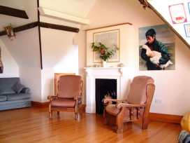 Nethercott House - Devon - 976079 - thumbnail photo 10