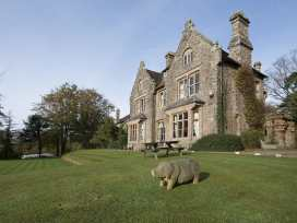Nethercott House - Devon - 976079 - thumbnail photo 2