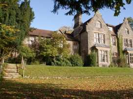 Nethercott House - Devon - 976079 - thumbnail photo 21
