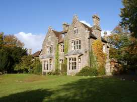 Nethercott House - Devon - 976079 - thumbnail photo 22