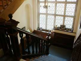 Nethercott House - Devon - 976079 - thumbnail photo 3