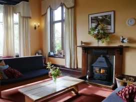 Nethercott House - Devon - 976079 - thumbnail photo 8