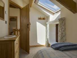 Orchard Barn - Devon - 976082 - thumbnail photo 13