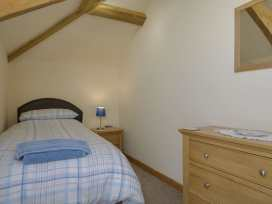 Orchard Barn - Devon - 976082 - thumbnail photo 14