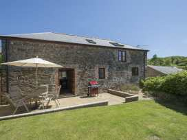 Orchard Barn - Devon - 976082 - thumbnail photo 15