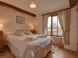 The Cottage - Devon - 976086 - thumbnail photo 13