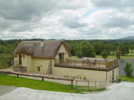The Cottage - Devon - 976086 - thumbnail photo 18