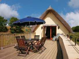 The Cottage - Devon - 976086 - thumbnail photo 3