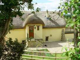 The Cottage - Devon - 976086 - thumbnail photo 4