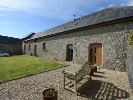 Rock Barn - Devon - 976088 - thumbnail photo 2