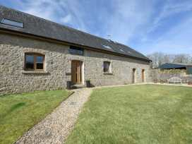 Rock Barn - Devon - 976088 - thumbnail photo 33