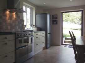 West Henstill House - Devon - 976089 - thumbnail photo 9