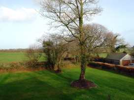 Acorn Cottage - Devon - 976090 - thumbnail photo 3