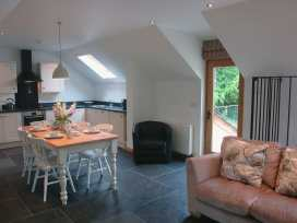 Acorn Cottage - Devon - 976090 - thumbnail photo 4