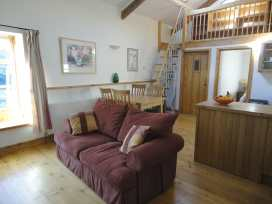 Mill House Barn - Devon - 976091 - thumbnail photo 4
