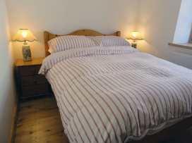 Mill House Barn - Devon - 976091 - thumbnail photo 6