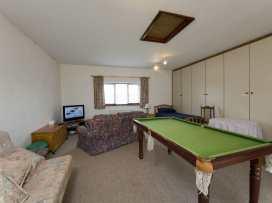 Valley House - Devon - 976093 - thumbnail photo 21