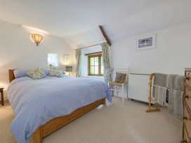 Hope Cottage - Devon - 976094 - thumbnail photo 14