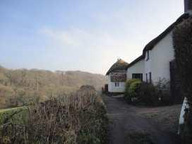 Hope Cottage - Devon - 976094 - thumbnail photo 20