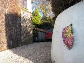 Hope Cottage - Devon - 976094 - thumbnail photo 21