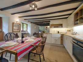 Hope Cottage - Devon - 976094 - thumbnail photo 8