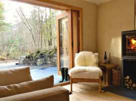 Rock View Cottage - Cornwall - 976106 - thumbnail photo 3
