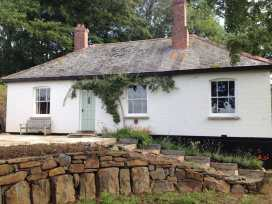 Hedgelea - Devon - 976108 - thumbnail photo 1