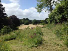 Hedgelea - Devon - 976108 - thumbnail photo 12