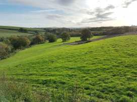 Hedgelea - Devon - 976108 - thumbnail photo 10
