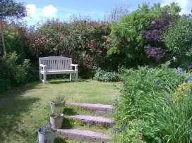Chapel Cottage - Devon - 976111 - thumbnail photo 21