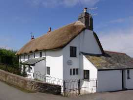 Orchard Cottage - Devon - 976112 - thumbnail photo 1