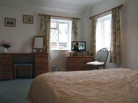 Orchard Cottage - Devon - 976112 - thumbnail photo 14