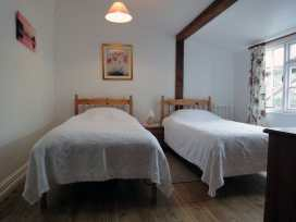 Orchard Cottage - Devon - 976112 - thumbnail photo 15