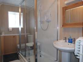 Orchard Cottage - Devon - 976112 - thumbnail photo 17