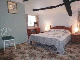 Orchard Cottage - Devon - 976112 - thumbnail photo 20