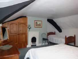 Orchard Cottage - Devon - 976112 - thumbnail photo 23